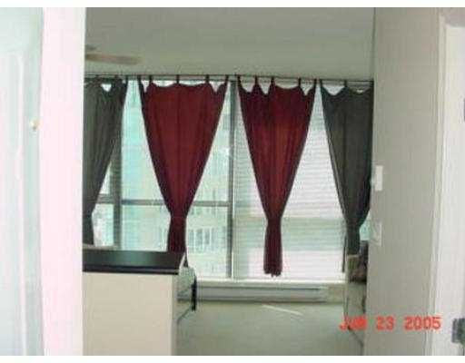 """Photo 8: Photos: 1909 1331 ALBERNI ST in Vancouver: West End VW Condo for sale in """"THE LIONS"""" (Vancouver West)  : MLS®# V545184"""