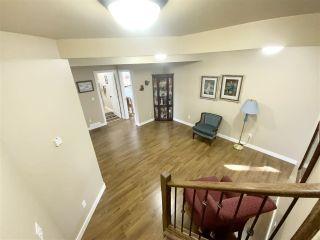 Photo 21: 4707 62 Street: Wetaskiwin House for sale : MLS®# E4227723