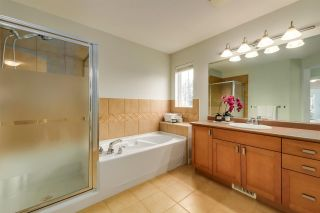 """Photo 12: 81 2200 PANORAMA Drive in Port Moody: Heritage Woods PM Townhouse for sale in """"Quest"""" : MLS®# R2585898"""