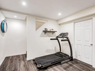 Photo 32: 63 Amiens Crescent in Calgary: Garrison Woods Semi Detached for sale : MLS®# A1098899