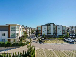"""Photo 34: 310 20829 77A Avenue in Langley: Willoughby Heights Condo for sale in """"THE WEX"""" : MLS®# R2495955"""