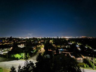 """Photo 40: 1105 6759 WILLINGDON Avenue in Burnaby: Metrotown Condo for sale in """"Balmoral on the Park"""" (Burnaby South)  : MLS®# R2591487"""