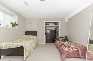 Photo 30: 6822 162A Avenue in Edmonton: Zone 28 House for sale : MLS®# E4243682