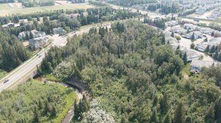 Photo 12: 40 BLACKBURN Drive W in Edmonton: Zone 55 House for sale : MLS®# E4266018
