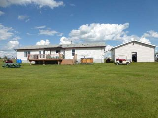 Photo 4: 1040 48520 Hwy 2A: Rural Leduc County House for sale : MLS®# E4230417