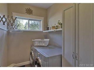 Photo 13: 1060 Summer Breeze Lane in VICTORIA: La Happy Valley House for sale (Langford)  : MLS®# 733055
