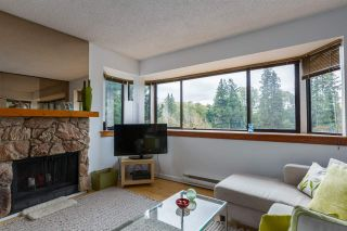 "Photo 4: 11 3437 W 4TH Avenue in Vancouver: Kitsilano Townhouse for sale in ""WATERFORD COURT"" (Vancouver West)  : MLS®# R2112767"