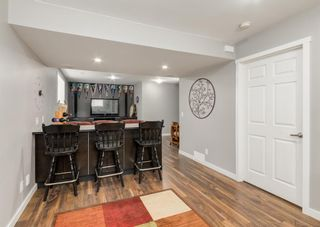Photo 35: 44 ELGIN MEADOWS Manor SE in Calgary: McKenzie Towne Detached for sale : MLS®# A1103967