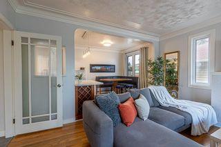 Photo 4: 11307 111A Avenue in Edmonton: Zone 08 House for sale : MLS®# E4259706