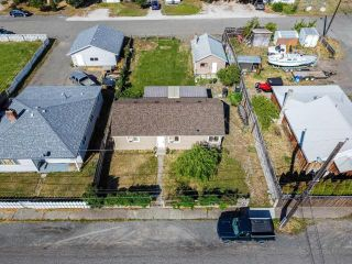 Photo 26: 1229 RUSSELL STREET: Lillooet House for sale (South West)  : MLS®# 163358