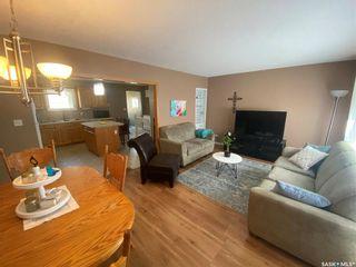 Photo 16: 129 1st in Arborfield: Residential for sale : MLS®# SK855497