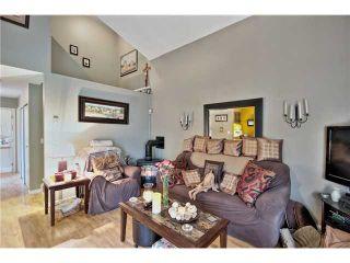 "Photo 4: 7963 138A Street in Surrey: East Newton House for sale in ""BEAR CREEK"" : MLS®# F1405445"