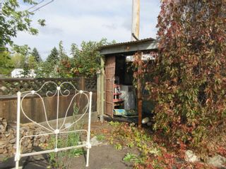 Photo 25: : Thorhild House for sale : MLS®# E4263466