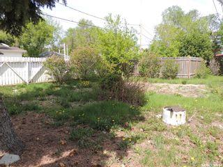 Photo 20: 502 Mann Avenue in Radville: Residential for sale : MLS®# SK856197