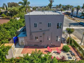 Photo 3: SAN DIEGO Property for sale: 207 19Th St