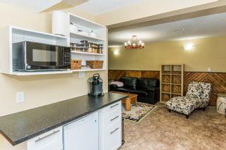 Photo 56: 3421 Northeast 1 Avenue in Salmon Arm: Broadview House for sale (NE Salmon Arm)  : MLS®# 10131122