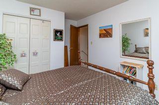 Photo 25: 10456 33 Avenue in Edmonton: Zone 16 House for sale : MLS®# E4225816