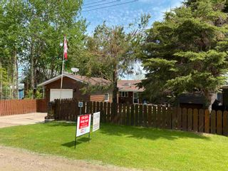 Photo 42: 306 CRYSTAL SPRINGS Close: Rural Wetaskiwin County House for sale : MLS®# E4247177