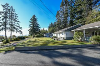 Photo 53: 6039 S Island Hwy in : CV Union Bay/Fanny Bay House for sale (Comox Valley)  : MLS®# 855956