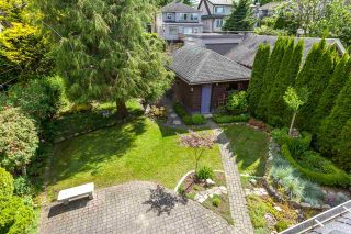 """Photo 9: 3268 W 21ST Avenue in Vancouver: Dunbar House for sale in """"Dunbar"""" (Vancouver West)  : MLS®# R2177204"""