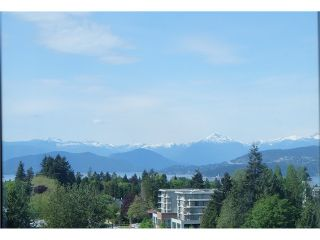 Photo 8: # 1105 5868 AGRONOMY RD in Vancouver: University VW Condo for sale (Vancouver West)  : MLS®# V1065196
