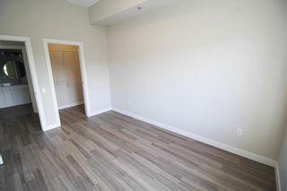 Photo 15: PH11 70 Philip Lee Drive in Winnipeg: Crocus Meadows Condominium for sale (3K)  : MLS®# 202115679
