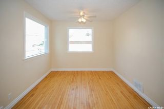 Photo 8: 1301 20th Street West in Saskatoon: Pleasant Hill Residential for sale : MLS®# SK870390