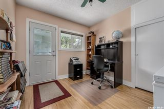 Photo 17: 1137 Connaught Avenue in Moose Jaw: Central MJ Residential for sale : MLS®# SK873890