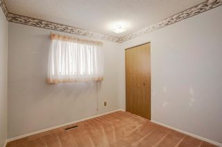 Photo 18: 58 Shawinigan Drive SW in Calgary: Shawnessy Detached for sale : MLS®# A1153075