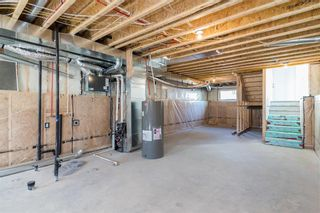 Photo 21: 362 Martin Avenue in Winnipeg: Elmwood Residential for sale (3A)  : MLS®# 202123646