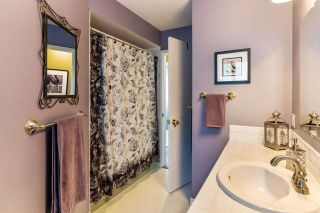 Photo 23: 32604 ROSSLAND Place in Abbotsford: Abbotsford West House for sale : MLS®# R2581938