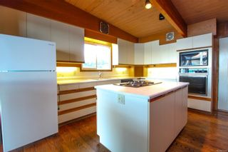 Photo 5: 750 Lands End Rd in : NS Deep Cove House for sale (North Saanich)  : MLS®# 871474