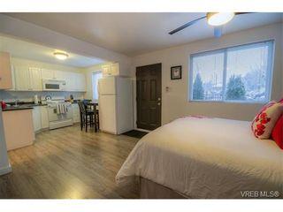 Photo 12: 934 Green St in VICTORIA: Vi Central Park House for sale (Victoria)  : MLS®# 750430