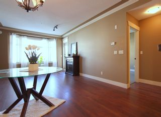 """Photo 18: 302 9060 BIRCH Street in Chilliwack: Chilliwack W Young-Well Condo for sale in """"ASPEN GROVE"""" : MLS®# R2603096"""