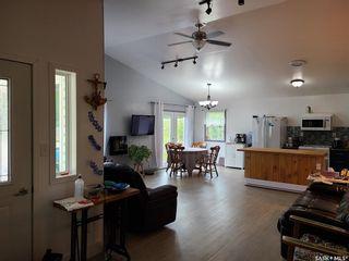 Photo 6: 41 Spierings Avenue in Codette: Residential for sale : MLS®# SK871103