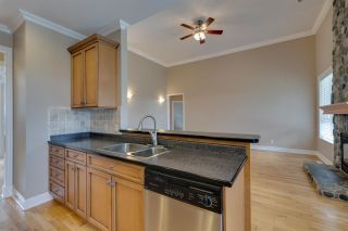 Photo 11: 31078 GUNN AVENUE in Mission: Mission-West House for sale : MLS®# R2499835