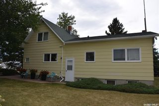 Photo 6: 301 Main Street in Balcarres: Residential for sale : MLS®# SK839847