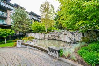 Photo 4: 308 7478 BYRNEPARK Walk in Burnaby: South Slope Condo for sale (Burnaby South)  : MLS®# R2578534
