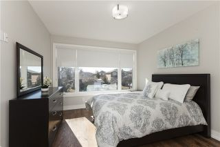 Photo 13: 55A Trueman Avenue in Toronto: Islington-City Centre West House (2-Storey) for sale (Toronto W08)  : MLS®# W3737826