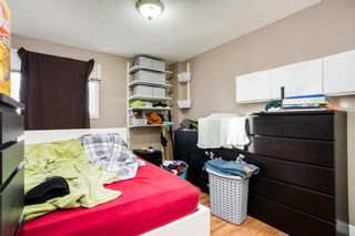 Photo 6: 205 101 Big Hill Way SE: Airdrie Apartment for sale : MLS®# A1053941