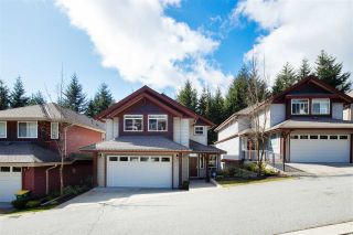 """Photo 40: 74 1701 PARKWAY Boulevard in Coquitlam: Westwood Plateau House for sale in """"TANGO"""" : MLS®# R2572995"""