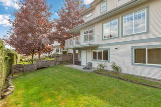 Photo 31: 37 1751 PADDOCK Drive in Coquitlam: Westwood Plateau Townhouse for sale : MLS®# R2579249