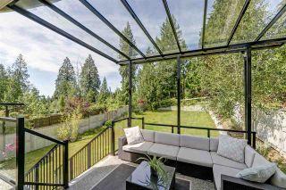 "Photo 23: 1352 KINGSTON Street in Coquitlam: Burke Mountain House for sale in ""Kingston by Morningstar Homes"" : MLS®# R2478845"