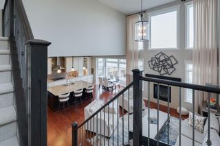 Photo 15: 131 Wentworth Hill SW in Calgary: West Springs Detached for sale : MLS®# A1146659