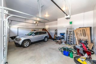 Photo 35: 80 ENCHANTED Way N: St. Albert House for sale : MLS®# E4251786