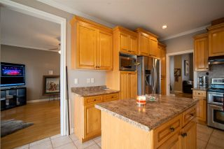 Photo 12: 14628 67A Avenue in Surrey: East Newton House for sale : MLS®# R2523501