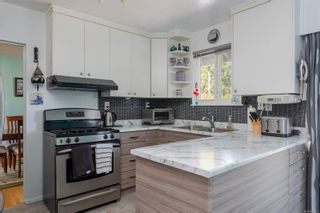 Photo 23: 1687 Centennary Dr in : Na Chase River House for sale (Nanaimo)  : MLS®# 873521