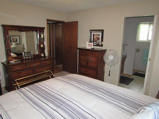 Photo 24: 23 McAlpine Place: Carstairs Detached for sale : MLS®# A1133246