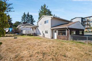 Photo 20: 2123 Church Rd in : Sk Sooke Vill Core House for sale (Sooke)  : MLS®# 884972
