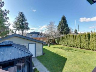Photo 23: 3870 DUBOIS Street in Burnaby: Suncrest House for sale (Burnaby South)  : MLS®# R2552149